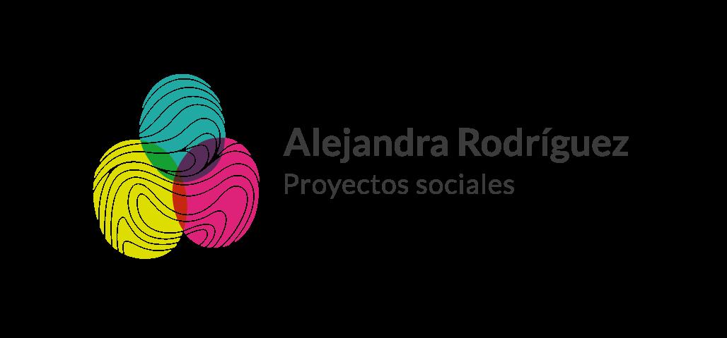 Alejandra Rodríguez