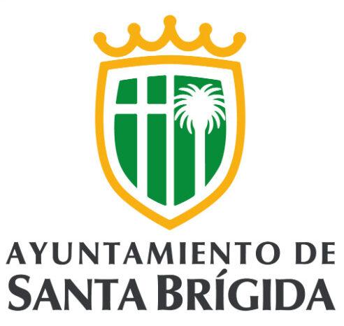 SantaBrigida